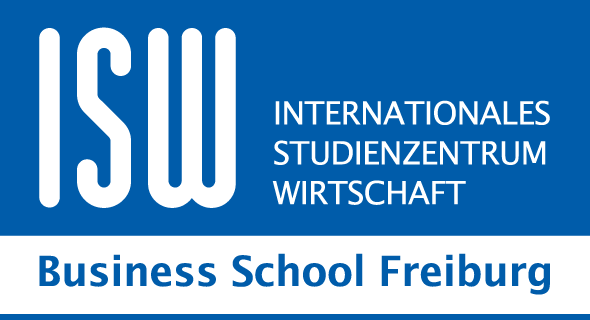 ISW - Internationales Studienzentrum Wirtschaft - Business School Freiburg